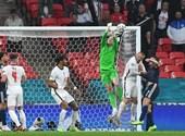Anglia-Skócia: 0-0 - kövesse élőben a hvg.hu-n!