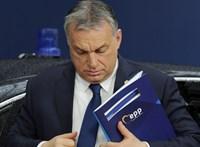Jogállamisági jelentés készül az EU tagországairól