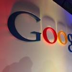 A 15 legkeményebb kérdés, ami egy Google állásinterjún várhat rátok