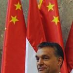 Sme: Orbán a keleti autokráciák felé tekint