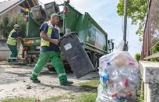 Mfor: A hulladéklerakókat is államosítani akarják