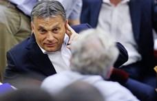 Megszavazta a Fidesz, szájkosarat kapott az ellenzék