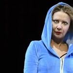 Eszenyi Enikő is rendez a jövő évadban a kecskeméti színházban