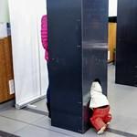 A nagyvárosokban nőtt a részvétel, az AfD izgulhat