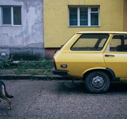 Egy letűnt rendszer romjai – képek keleti szomszédunkból
