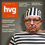 Kocsis Györgyi: Orbán megy magyarni