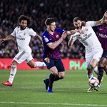 El clásico: nem bírt egymással a Barca és a Real