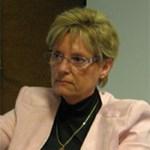 Hoffmann Rózsa: európai tehetségnap bevezetését javasolja a kormány