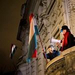 A Fidesz-székház elfoglalásáról beszélt Pintér