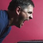 Vigyázzon, mit mond vagy ír: betiltja a káromkodást a Microsoft az Office-ban és a Skype-on