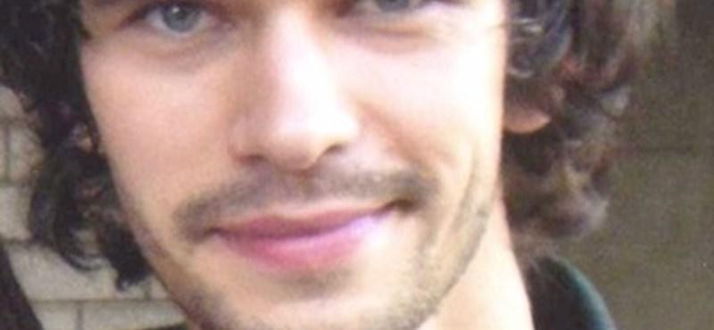 Fotó: ő bújik Freddy Mercury bőrébe a Queen-filmben