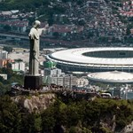 Emberi lábat találtak a riói olimpia egyik helyszínénél