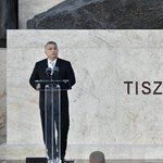 Meghekkelt Orbán-interjú: jogerősen pert vesztett a Mediaworks