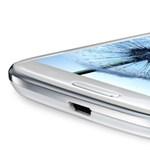 Kipróbáltuk: Samsung Galaxy S III - mindent beleadtak!