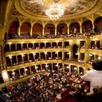 """Zűrök az Operaházban: """"Ókovács úgy gondolja, azt tehet, amit akar"""""""