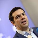 A görögök tényleg berágtak a magyar kormányra