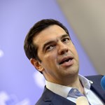 Betelepítési kvóta: Ciprasz megfenyegette az EU-t és üzent Orbánnak is