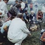 Megújul a Páneurópai Piknik Emlékpark