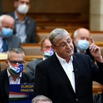 Gyurcsány: Orbán elaludt, most pedig kapkod