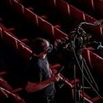 Van valami jó is a Covidban: online színházi fesztivált hívott életre