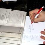 Még egy hónapja van a diákoknak: február 15-én lejár a jelentkezési határidő