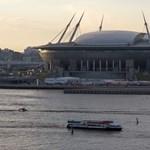 Itt van Oroszország válasza az orosz diplomaták kiutasítására