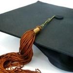 Akik nem jutnak el a diplomáig: lomorzsolódás és évismétlés