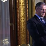 Kósa-show tompította a parlamenti világvége-bejelentést – videó