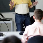 Szakképzési törvény: Pokorni módosítója bizottsági igent kapott