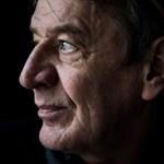 Mucsi Zoltán: Vidnyánszkynak is nagyon szomorú és kellemetlen lesz az az eszmélés, hogy mennyi kárt okozott