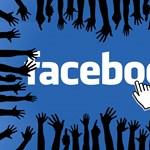 115 kamuprofilt kapcsolt le a Facebook, mert álhíreket és téves információt terjesztettek