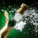 Eltűnnek az olcsó pezsgők a polcokról