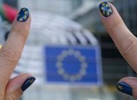 Magyar Hang-főszerkesztő: Hirdetésért cserébe a pénz visszaosztását kérte egy uniós intézmény közvetítője