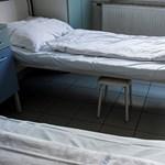 Roma? Úgysem érti - vérlázító lekezelésben volt része a roma rákkutatónak a vidéki kórházban