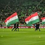Megpróbálták, de nem ment- Magyarország-Portugália vb-selejtező: 0-1