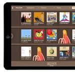 Kötelezők újraszabva: magyar startup interaktív könyvtárát kapja meg ezer diák