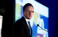 Szijjártó Péter: Magyarország elsők között tesztelheti a japán Avigan gyógyszert