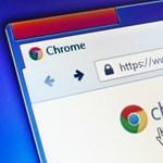 Készülhet a letöltésre: ilyen lesz a nagy változáson átesett Google Chrome
