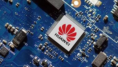 Nem minden szövetségesét veszítette el a Huawei – ezek a cégek álltak ki mellettük