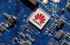 De vajon biztonságban van, akinek Huawei gépe van?