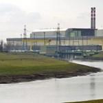 A hideg idő megtolta az energiaipart