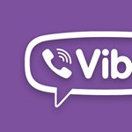 3 új funkció jött a Viberbe, egyik jobb, mint a másik