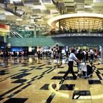 Az 5 legfelháborítóbb reptéri lehúzás