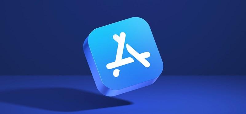 Tim Cook: Nem lesz bolhapiac az App Store-ból