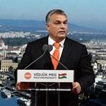 Magyar Idők: Kampányindító nagyhetet tart Orbán és a Fidesz február közepén
