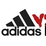 Bojkott: az Adidas, a H&M és a Puma is bekeményített