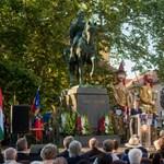 Cser-Palkovics Székesfehérvárra és Esztergomba vinné az augusztus 20-ai megemlékezéseket