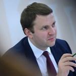 Ez a fiatal miniszter lehet Putyin új üdvöskéje, az orosz gazdaság megmentője
