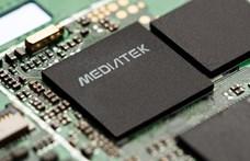 Holnap kiderül: áttörést ígér az telefonok okosságában a chipgyártó