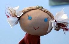 Ha van gyereke, ezt nézze: több mint 650 magyar mesevideó van fenn egy YouTube-csatornán